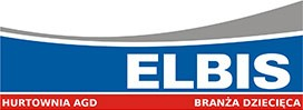 Elbis